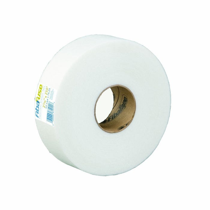 ADFORS FibaFuse Paperless Drywall Tape, 2¹⁄₁₆ in. x 250 ft.