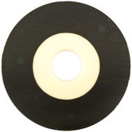"""Norton Porter Cable Adapter, Back up Pad, 9"""""""
