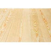 1 x 10 Yellow Pine Flooring (C & Better)