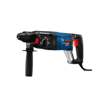 Bosch 1 In. SDS-plus® Bulldog™ Xtreme Rotary Hammer
