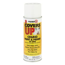"""""""COVERS UP"""" STAIN BLOCK SPRAY 13OZ"""