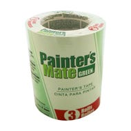 Painter's Mate Green - 3 Pack 1.88 in. X 60 yds