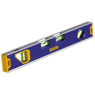 Irwin 150T Magnetic Toolbox Level
