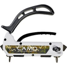 Image 2 of CAMO Marksman Pro 0345001 Deck Fastening System