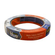 """3/4""""X60YD SCOTCH BLUE PAINTERS MASKING TAPE FOR DELICATE SURFACES"""