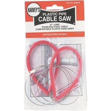 Image 1 of HARVEY 093070 Cable Saw