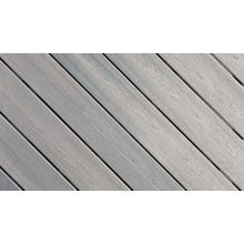 Image 2 of Fiberon Sanctuary Decking - 12ft, Chai, Grooved Edge