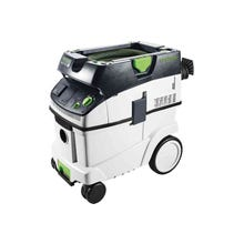 Festool Dust Extractor CT 36 E HEPA CLEANTEC 574935