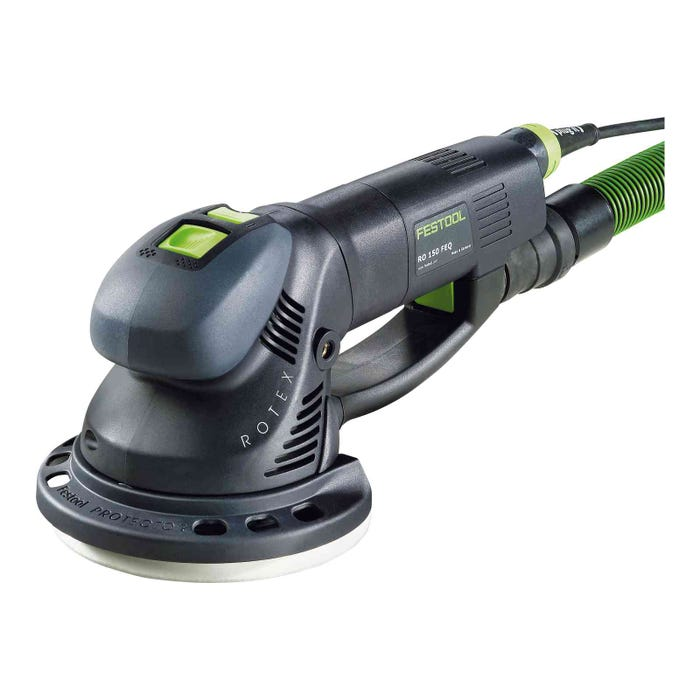 Festool Multi-Mode Sander RO 150 FEQ-Plus ROTEX 575074