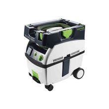 Festool Dust Extractor CT MIDI HEPA CLEANTEC 575267