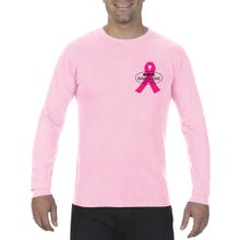 Ring's End Breast Cancer Awareness T-Shirt