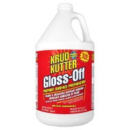 KRUD KUTTER Gloss-Off Prepaint Surface Preparation, Gallon