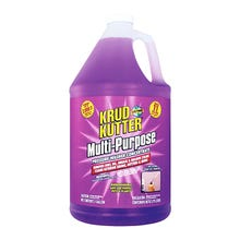 KRUD KUTTER Multi-Purpose Pressure Washer Concentrate, Gallon