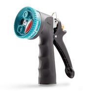 Gilmour 7-Pattern Select-A-Spray Nozzle