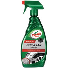 Image 2 of Turtle Wax T-520 Bug and Tar Remover, 16 fl-oz Bottle