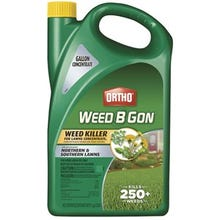 Ortho Weed B Gon Concentrate Weed Killer 1 gal.