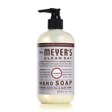 Mrs. Meyers 12.5 oz Liquid Hand Soap - Lavender
