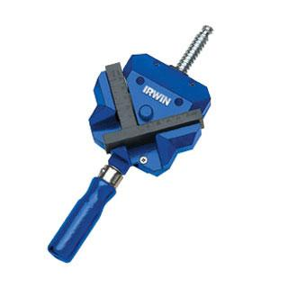 Irwin 90 Degree Angle Clamps