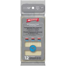 Image 2 of Arrow MG12 Glue Stick, Clear