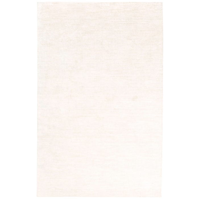Dash & Albert Alloy  Loom Knotted Bamboo Rug