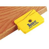 Image 2 of Band-It 33437 Single Sided Edge Trimmer, 3 mm Cutting