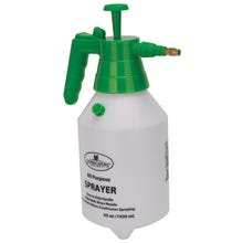 Image 1 of Landscapers Select Pressure Sprayer, 1.5 L, Poly Bag, Adjustable