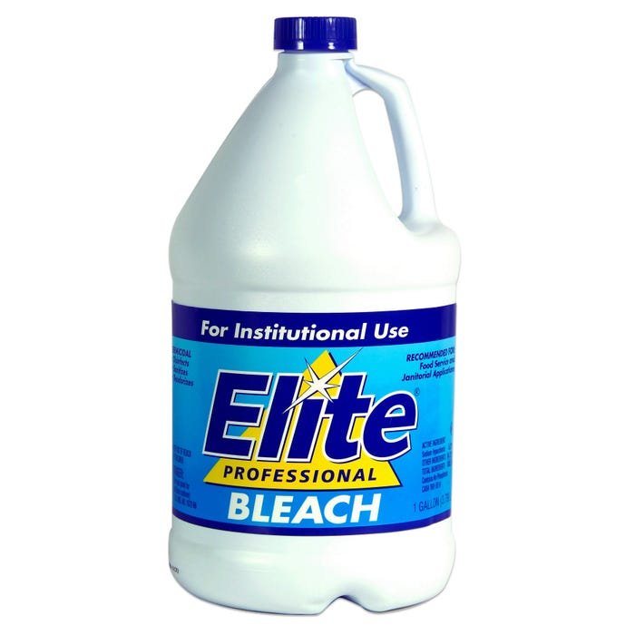 BLEACH, 1 GAL
