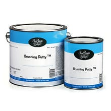 Fine Paints of Europe Brushing Putty