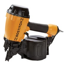 Image 1 of Bostitch BTF83C 15 Degree Coil Framing Nailer