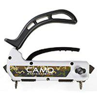 Image 1 of CAMO Marksman Pro-NB 0345015 Deck Fastening System