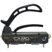 Image 2 of CAMO Marksman Pro-X1 0345002 Deck Fastening System