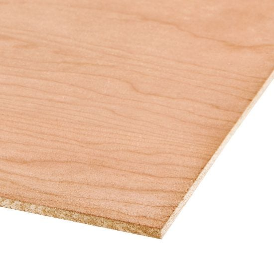 Roseburg Cherry Plywood