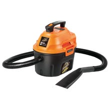 Image 2 of Armor All AA255 Dry/Wet Vacuum Cleaner, 2.5 gal Tank