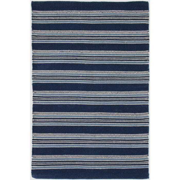 Dash & Albert Cameroon Indoor/Outdoor Rug