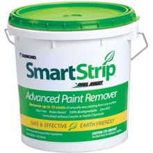 Image 1 of Peel Away 3301 Paint Remover, Paste, 1 gal Aerosol Can