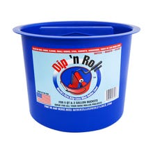 DIP N' ROLL MULTIFUNCTION BUCKET LINER