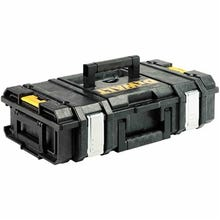 DeWALT ToughSystem® DS150 Small Case Tool Box