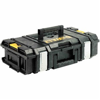 ToughSystem® DS150 Small Case