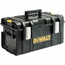 DeWALT ToughSystem® DS300 Large Case Tool Box