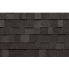 IKO Cambridge Architectural Shingles