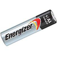 Image 2 of Energizer E91 Series E91MP-8 Alkaline Battery, AA, Zinc, Manganese Dioxide, 1.5 V