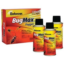 Image 2 of Enforcer BugMax Insect Fogger, 2000 cu-ft Coverage Area