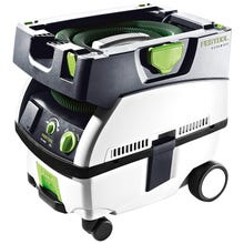 Festool 574787 CT MIDI HEPA Dust Extractor
