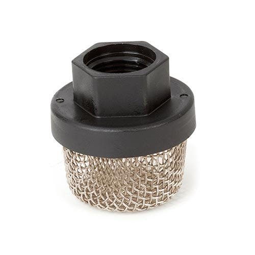 GRACO INLET STRAINER 395/495ST