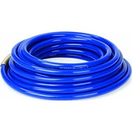 GRACO BlueMax II Hose, ¼ in. x 25 ft.