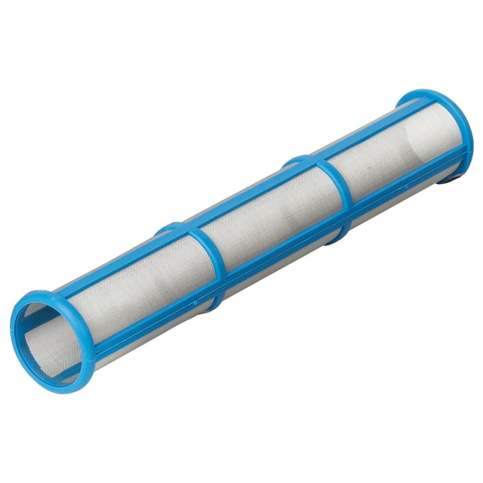 GRACO Easy Out Filter, Long 100M