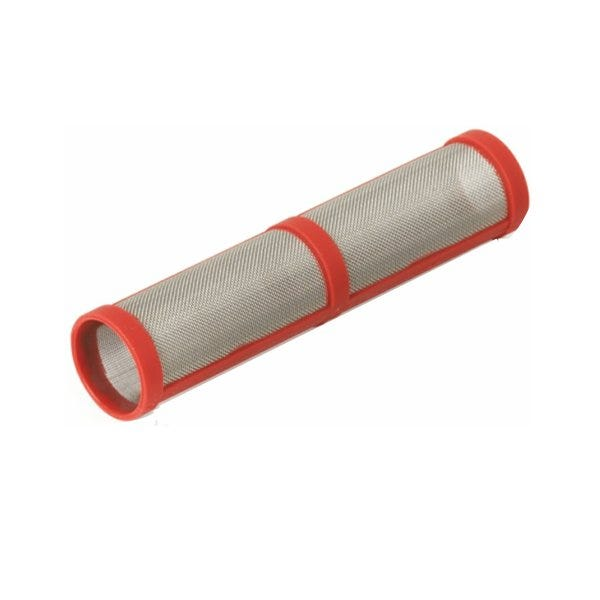 GRACO EASY OUT FILTER SHORT 200M