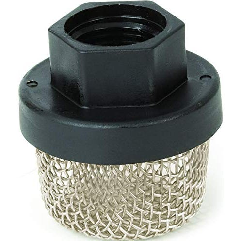 GRACO Inlet Strainer 390/395/495