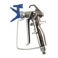 GRACO CONTRACTOR GUN 4F With 517 Tip