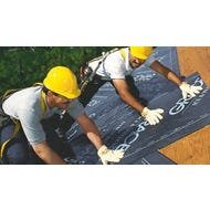 Image 2 of Grace Ice & Water Shield High Temperature Roofing Underlayment 3' x 67', 200 sq. ft.